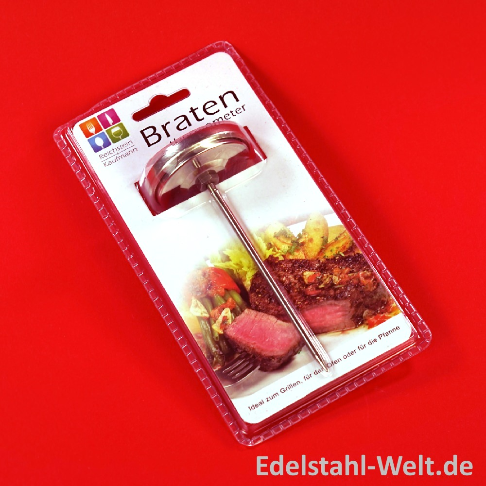 Edelstahl-Küchengeräte